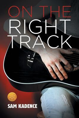 On the Right Track [Library Edition] (2013)