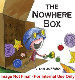 The Nowhere Box (2013)