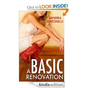A Basic Renovation