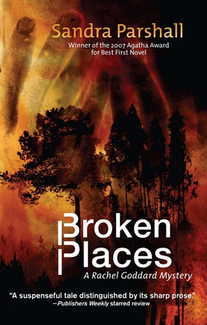 Broken Places (2010)