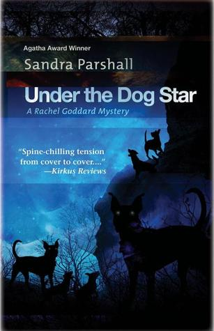 Under the Dog Star (2011)