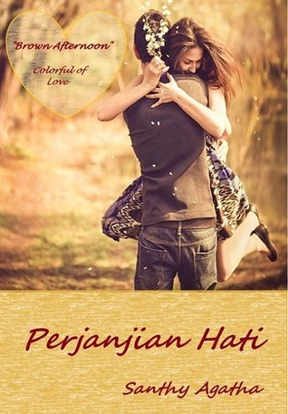 novel santhy agatha dating with the dark part 1