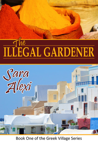 The Illegal Gardener (2012)
