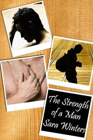 The Strength of a Man (2012)