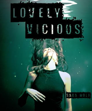Lovely Vicious (2000)
