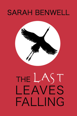 The Last Leaves Falling