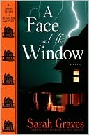 A Face at the Window a Face at the Window a Face at the Window