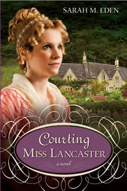 Courting Miss Lancaster (2010)