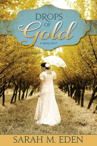 Drops of Gold (2008)