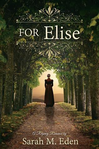 For Elise (2000)