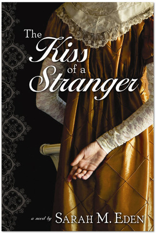 The Kiss of a Stranger (2011)