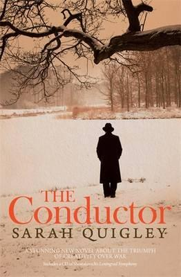 The Conductor (2011)