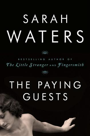 The Paying Guests (2014)