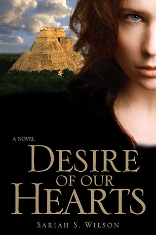 Desire of Our Hearts (2007)