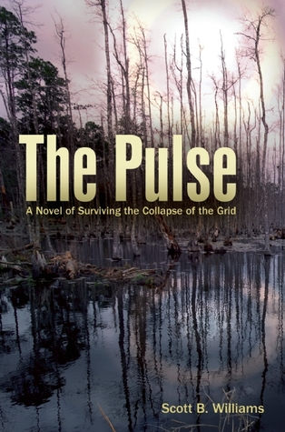 The Pulse: A Novel of When America's Grid Goes Black (2012)