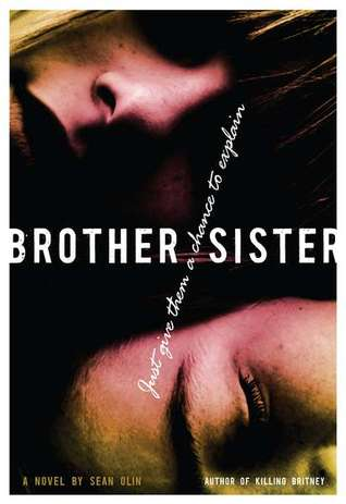 Brother/Sister (2011)