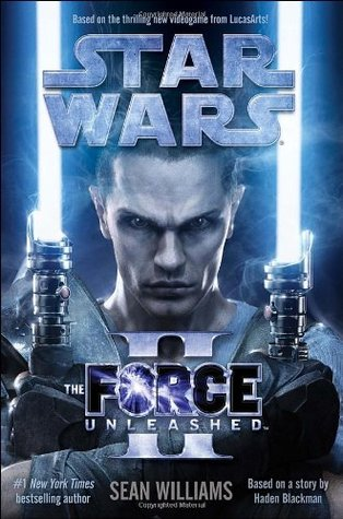 The Force Unleashed II (2010)