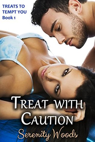 Treat with Caution (2000)