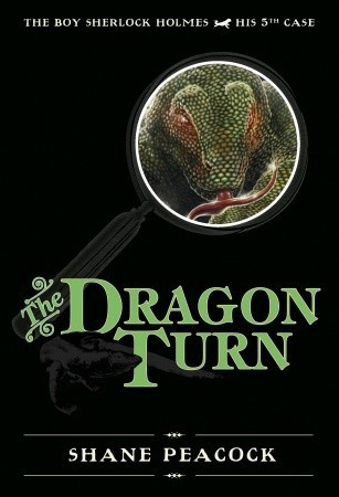 The Dragon Turn