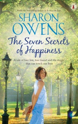 The Seven Secrets of Happiness (2010)