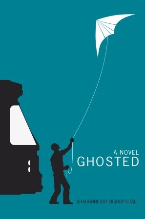 Ghosted (2010)