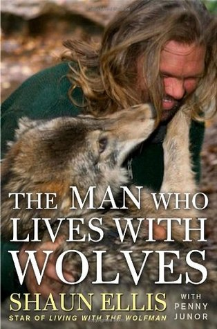 The Man Who Lives with Wolves (2009)