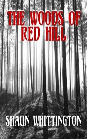 The Woods of Red Hill (2012)