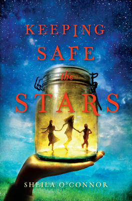 Keeping Safe the Stars (2012)