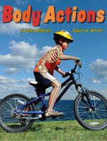 Body Actions (2012)