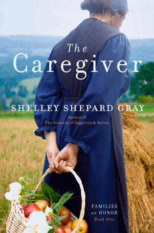 The Caregiver
