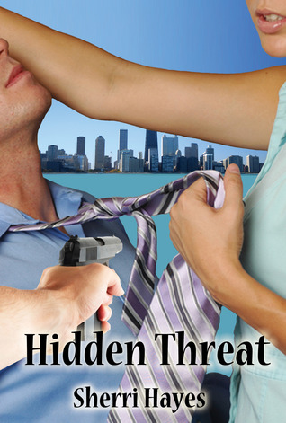 Hidden Threat (2010)