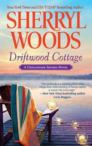 Driftwood Cottage (2011)