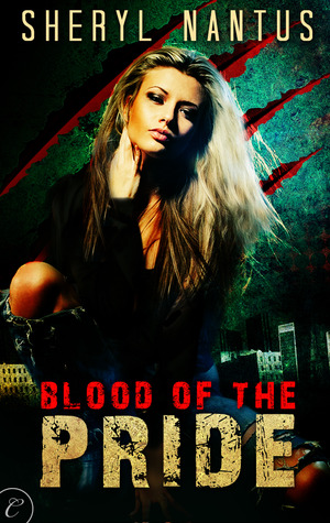 Blood of the Pride (2013)