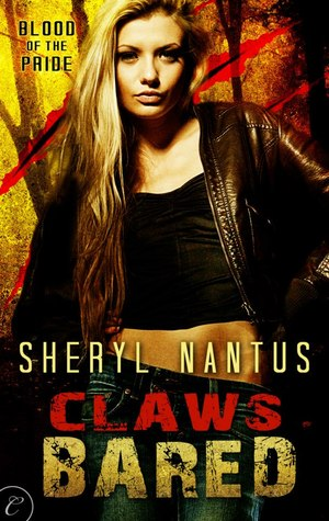 Claws Bared (2013)