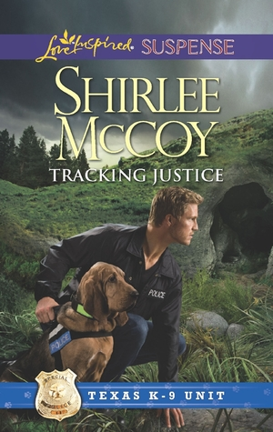 Tracking Justice (2013)