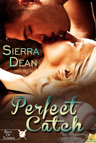 Perfect Catch (2014)