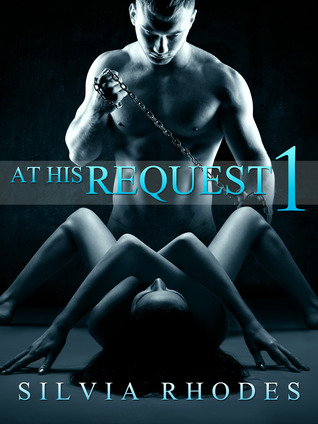At His Request 1 (2000)