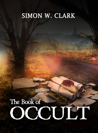 The Book of Occult (2013)