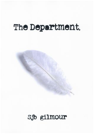 The Department (2000)