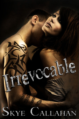 Irrevocable (2000)