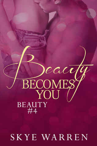 Beauty Becomes You (2013)