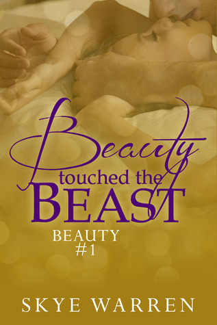 Beauty Touched the Beast (2011)