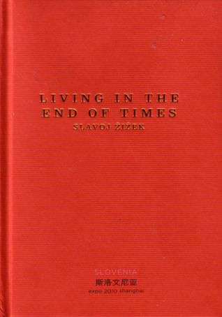 Living in the end of times (2000)