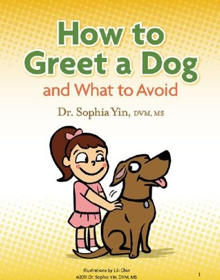 How to Greet a Dog and What to Avoid (2000)