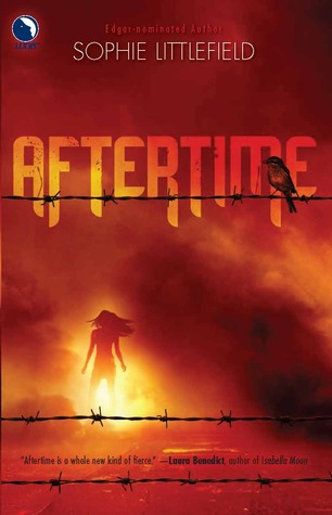 Aftertime (2011)