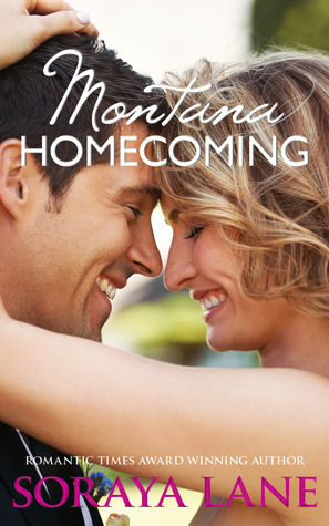 Montana Homecoming (2013)
