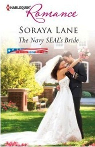 The Navy SEAL's Bride (2012)