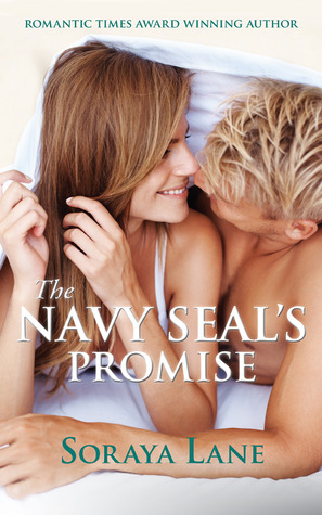 The Navy Seal's Promise (2012)