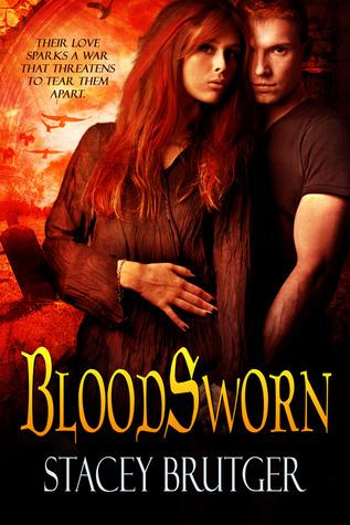 bloodsworn stacey brutger epub to pdf