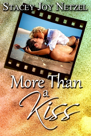 More Than a Kiss (2012)